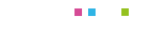 Logo FAURE Transport
