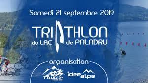 21/09/19 Ligne 1380 Évènement Paladru